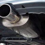 Який прямоток поставити на свій автомобіль?