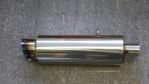 444 1 300x169 - Тихий глушитель на ваз