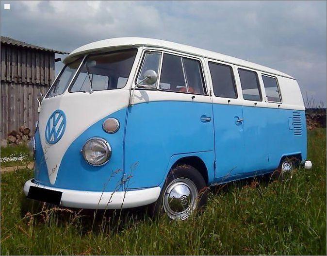 Как узнать правдивую историю автомобиля Volkswagen перед его покупкой?